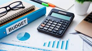 Bütçe Nedir? Nasıl Bütçe Yapılır?