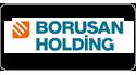 Borusan-Holding.png
