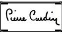 Pierre-Cardin.png