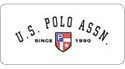 Polo-Assn.png