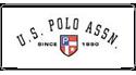 Polo-Assn.png