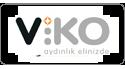 Viko.png
