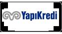 Yapi-Kredi.png